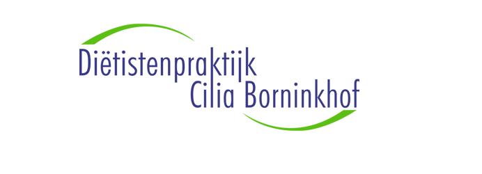Diëtistenpraktijk Cilia Borninkhof